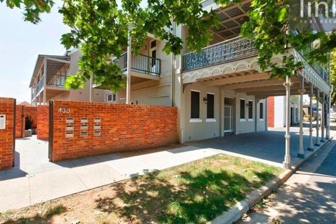 Picture of 3/430 Smollett Street, ALBURY NSW 2640