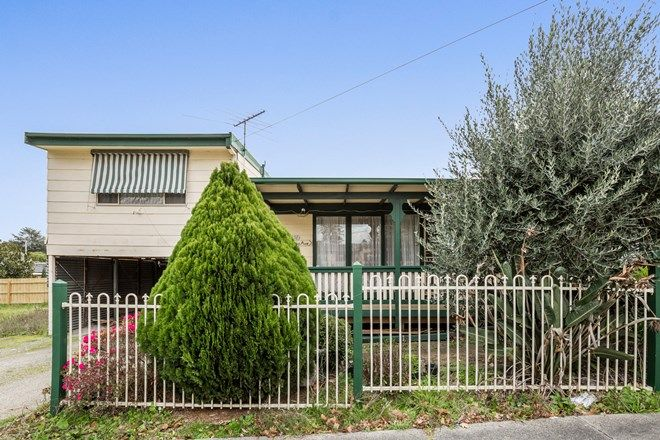 Picture of 34 Loretto Avenue, FERNTREE GULLY VIC 3156