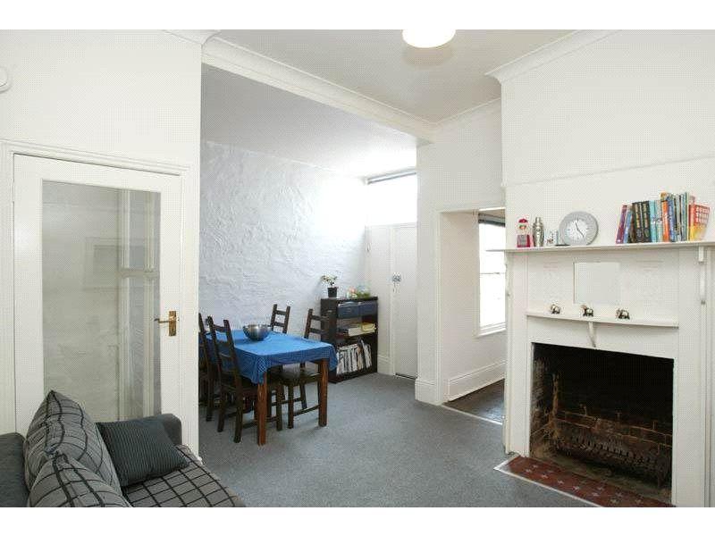 644 Drummond Street, Carlton North VIC 3054, Image 1