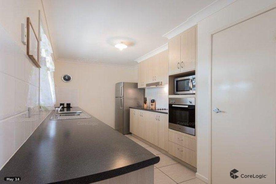 10 Raylene Street, Mount Pleasant QLD 4740, Image 1