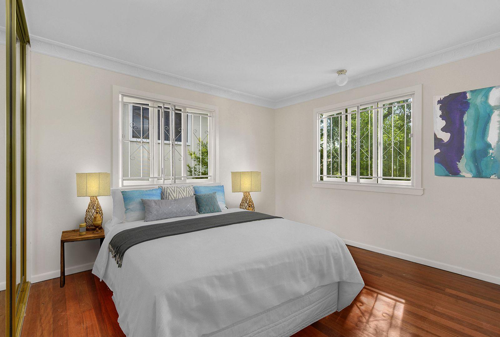 11 Caronga Street, Wavell Heights QLD 4012, Image 2