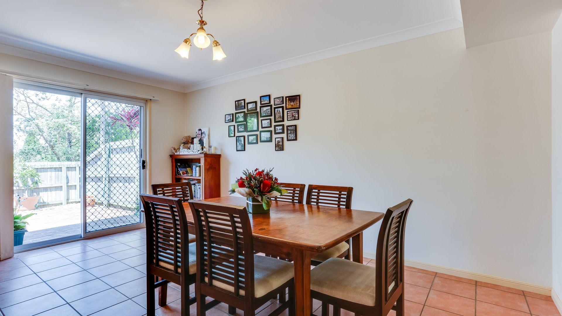 22/580 Seventeen Mile Rocks Rd, Sinnamon Park QLD 4073, Image 2