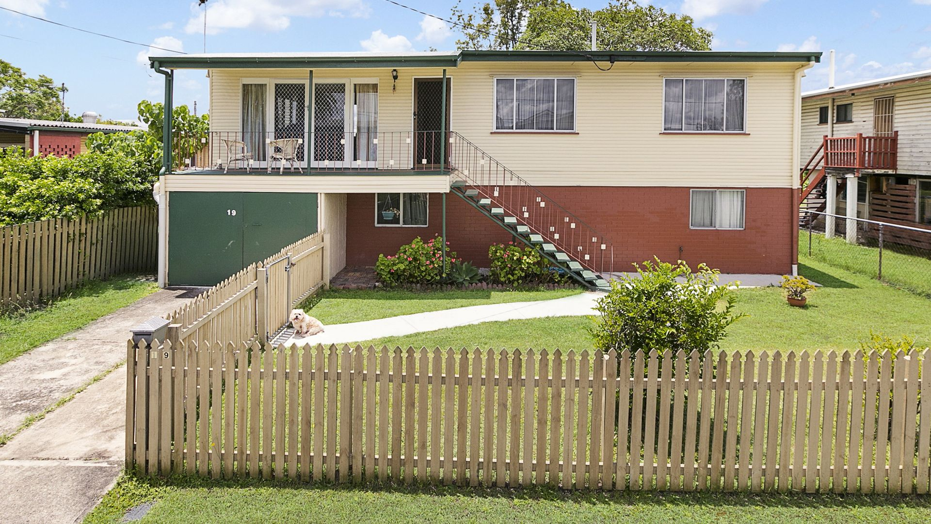 19 Kawana Street, Archerfield QLD 4108, Image 1
