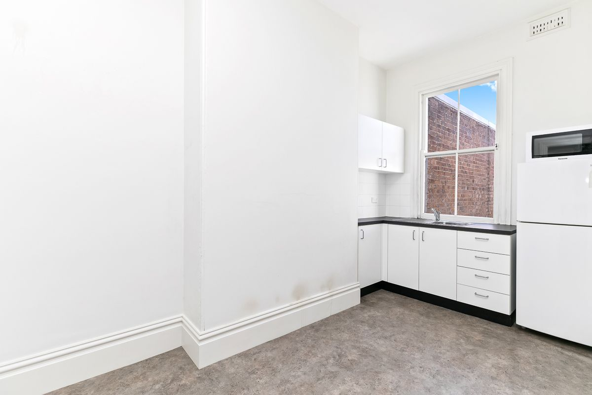 2/536 Cleveland Street, Surry Hills NSW 2010, Image 1