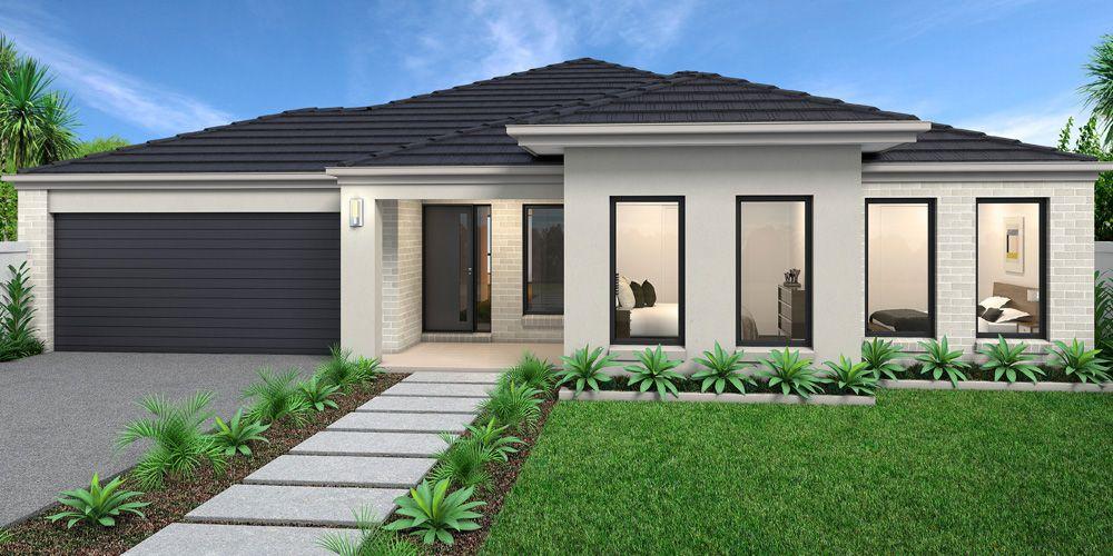 Lot 603 Turnberry Ave, Cessnock NSW 2325, Image 0