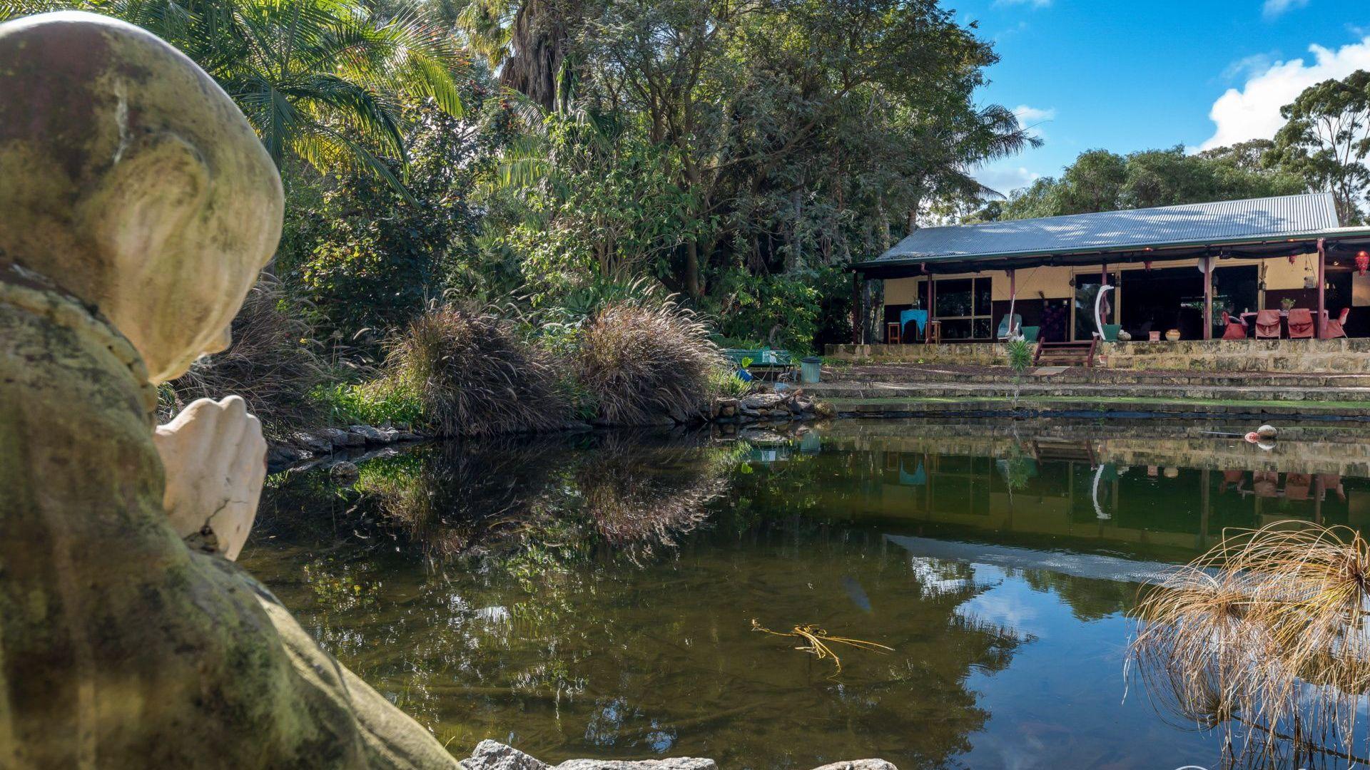 31 Willy Wagtail Close, Lake Clifton WA 6215, Image 2