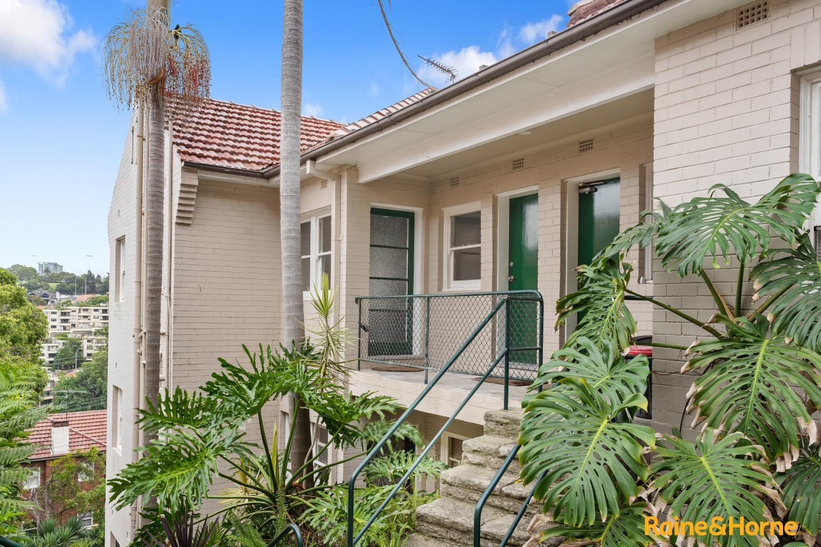 5/9 Premier Street, Neutral Bay NSW 2089, Image 0