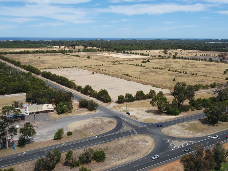Lot 24 Taranto Road, Myalup WA 6220, Image 2