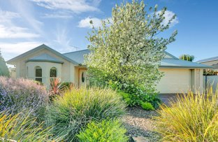 Picture of 17 Meaney Drive, Freeling SA 5372