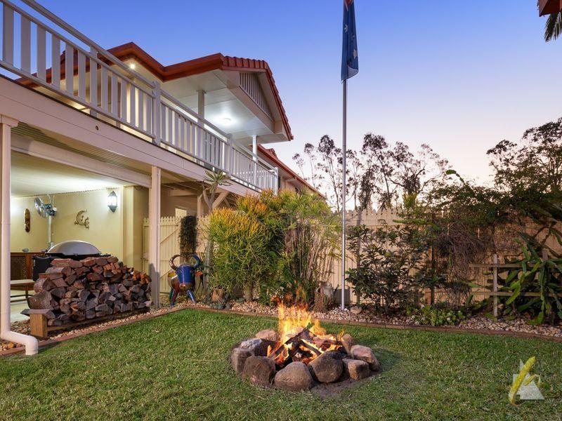 64 Drysdale Street, Mount Ommaney QLD 4074, Image 1