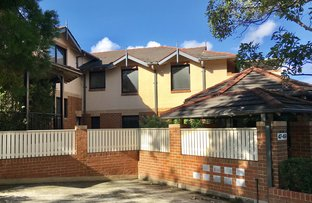Picture of 8/47-49 Rohini Street, Turramurra NSW 2074