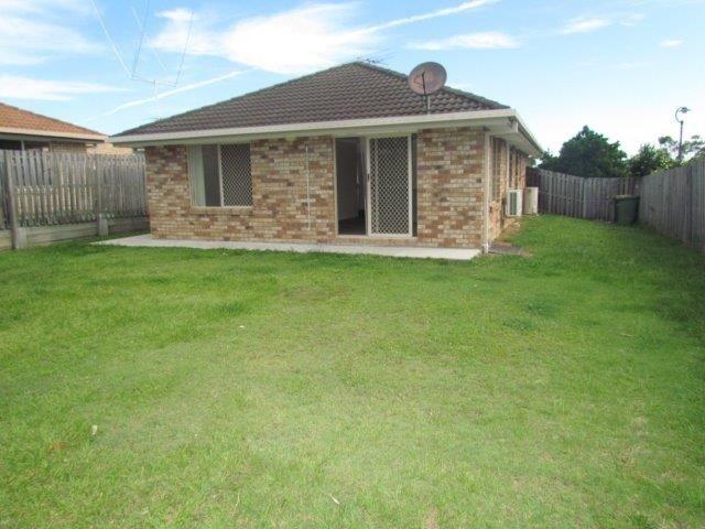 16 Homefield Street, Margate QLD 4019, Image 8