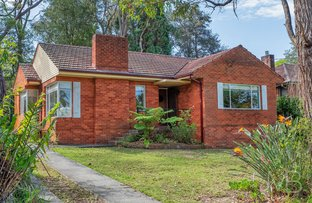 Picture of 18 Berilda Avenue, Warrawee NSW 2074