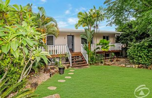 Picture of 22 Marti Street, Bayview Heights QLD 4868