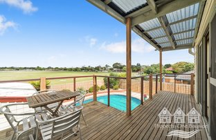 Picture of 22 Wunalla Road, Seaford VIC 3198