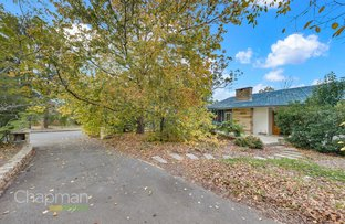 Picture of 5 Catalpa Avenue, Blaxland NSW 2774