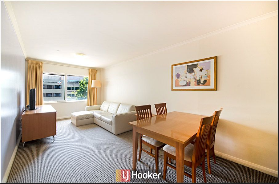 215/2 Akuna Street, City ACT 2601, Image 2