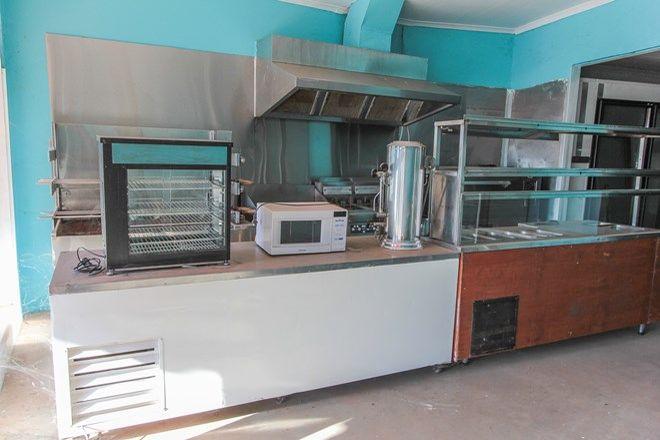Picture of 62 Yapunyah  Street, BARELLAN NSW 2665