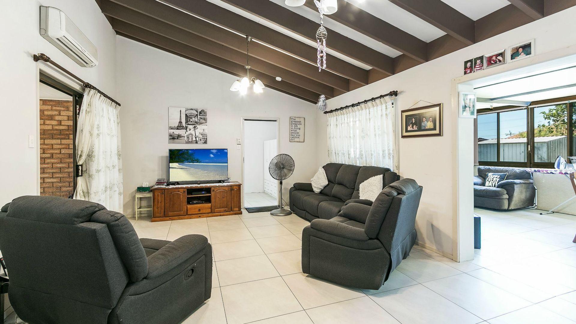 384 Anzac Avenue, Kippa-Ring QLD 4021, Image 1