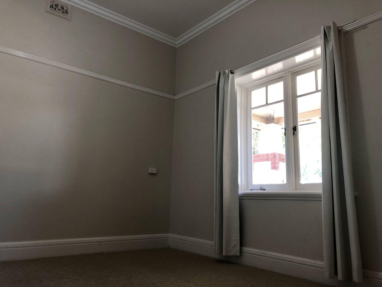 160 Darling Street, Dubbo NSW 2830, Image 2
