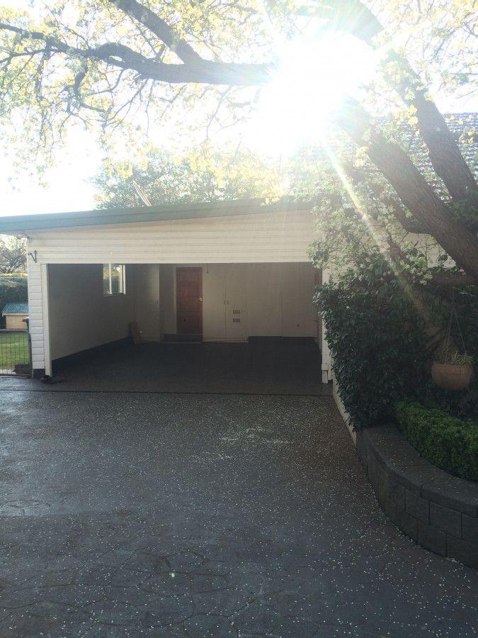 30 A Garibaldi Street, Armidale NSW 2350, Image 2