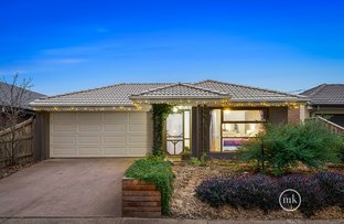 Picture of 7 Batavia Way, Doreen VIC 3754