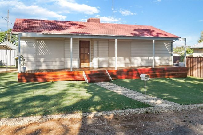 Picture of 4 Athel Crescent, LEETON NSW 2705