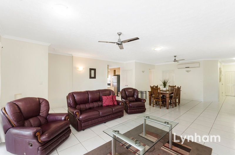 201/9 Anthony Street, South Townsville QLD 4810, Image 2
