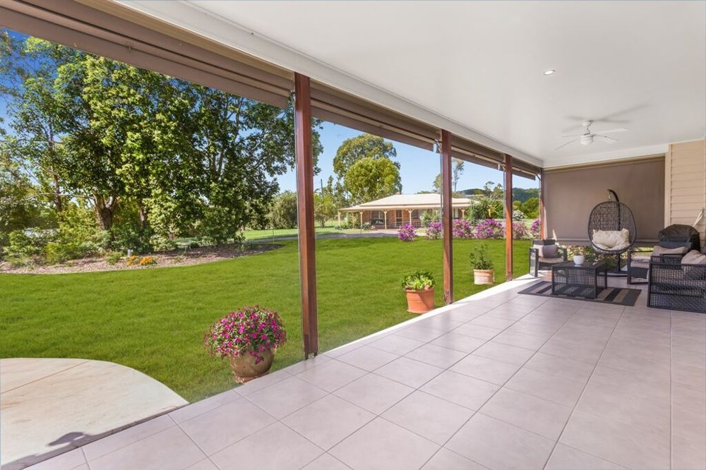 10-14 Heaton Court, Delaneys Creek QLD 4514, Image 1