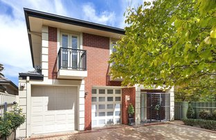 Picture of 24A Queen Street, Glenunga SA 5064