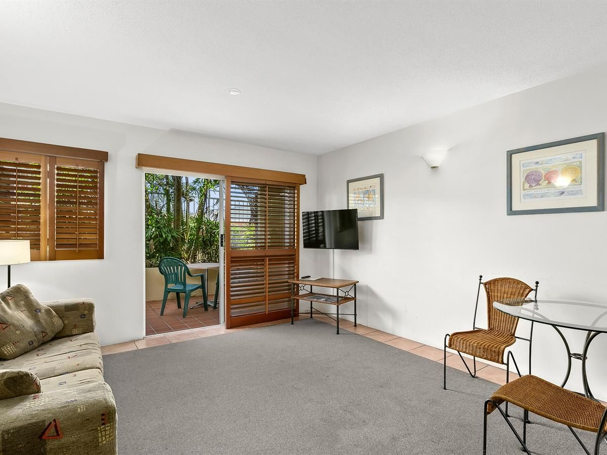 71-75 Lake Street, Cairns City QLD 4870, Image 2