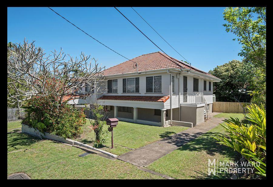 6 Humber Street, Salisbury QLD 4107, Image 0