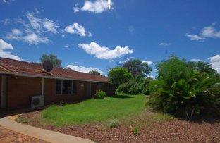 Picture of Lot 1179 Tarwonga Circuit, Tom Price WA 6751