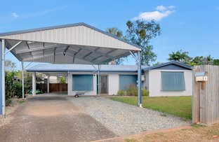 Picture of 8 Impey Street, Caravonica QLD 4878