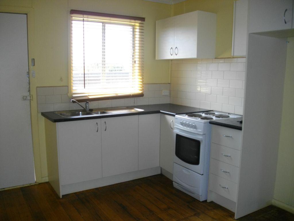Unit 3//29 Haywood Street, Morwell VIC 3840, Image 1