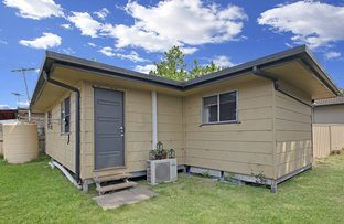90A Wilkes Crescent, Tregear NSW 2770