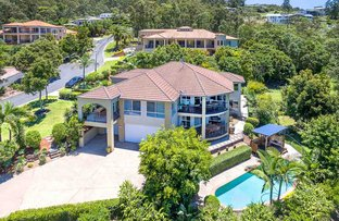 Picture of 13-15 Coralcoast Drive, Tallai QLD 4213
