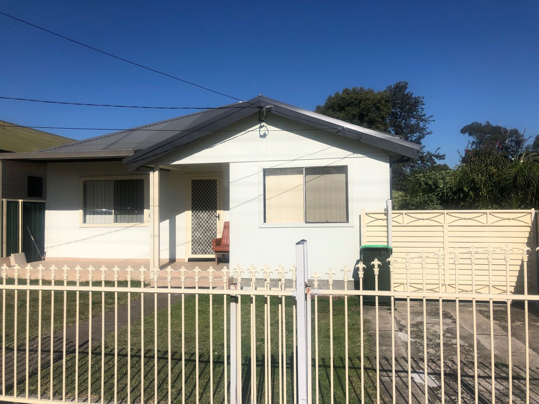 48 Bursill Street, Guildford NSW 2161, Image 0