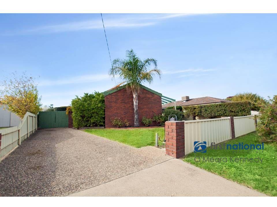 14 Jackson Street, Yarrawonga VIC 3730, Image 1