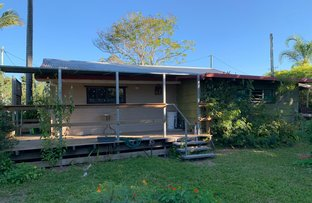 Picture of 7 Melbourne Street, Yeppoon QLD 4703
