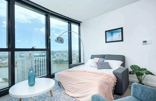Picture of 2712/222 Margaret Street, Brisbane City QLD 4000