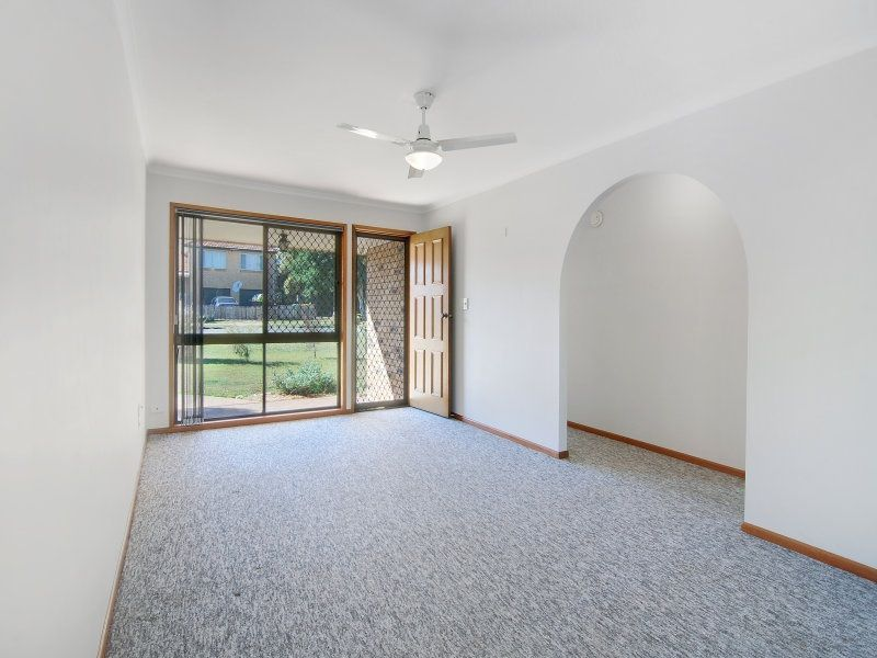 23 Silvester Street, Scarborough QLD 4020, Image 2