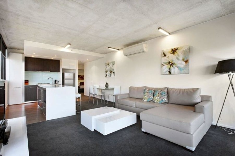 702/568 St Kilda Road, Melbourne 3004 VIC 3004, Image 1
