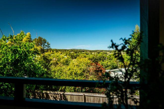 Picture of 36 Casuarina Avenue, BELLINGEN NSW 2454