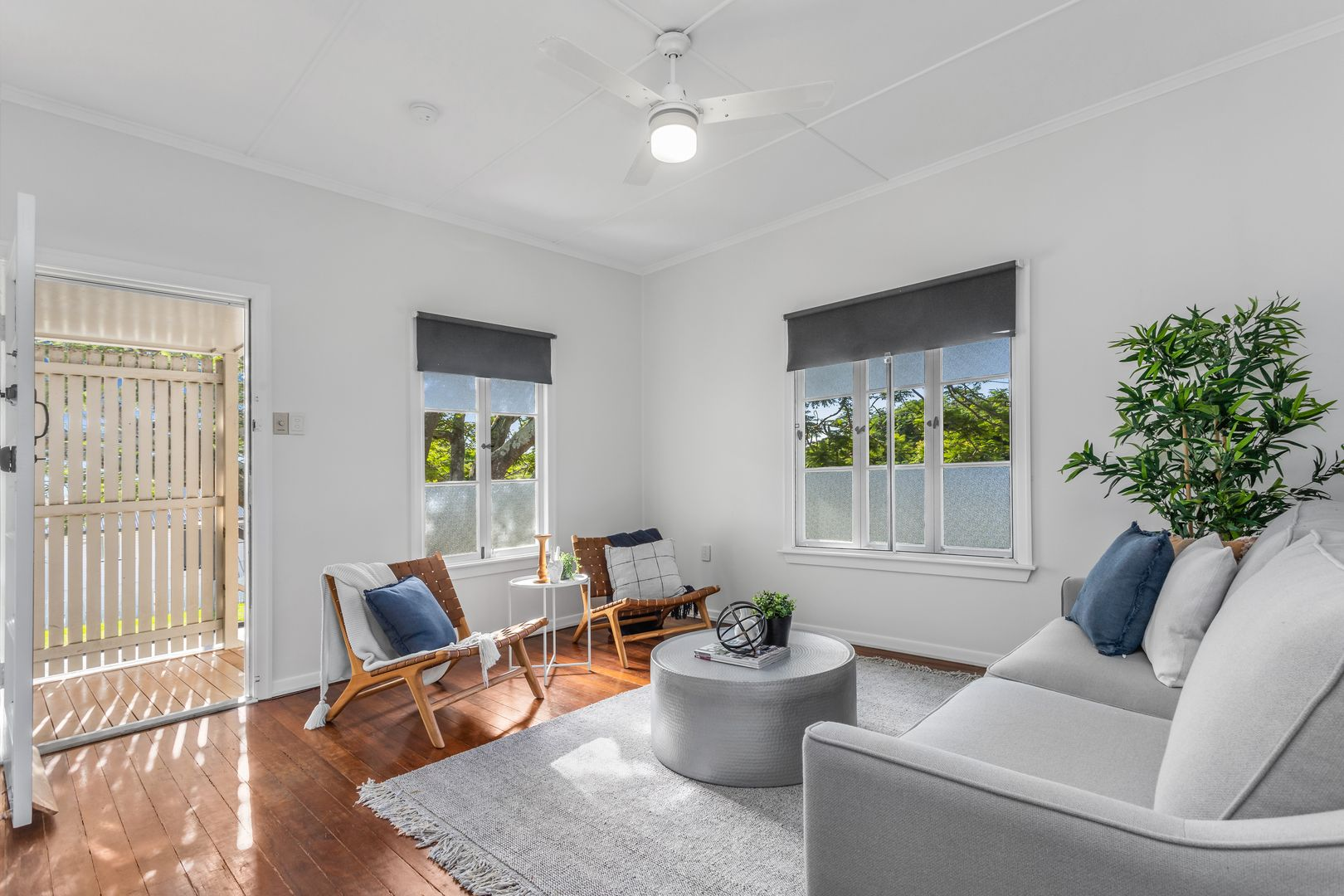 52 Faine  Street, Manly West QLD 4179, Image 1