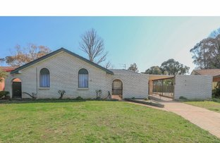 Picture of 16 Wayside Court, Kelso NSW 2795