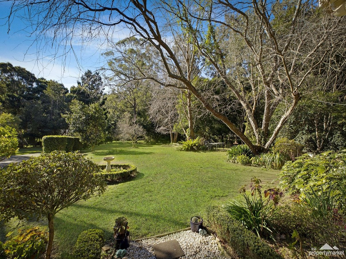 33 Pleasant Valley Road, Fountaindale NSW 2258, Image 2