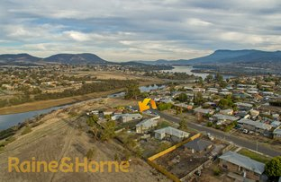 Picture of 14 Flude Avenue, Bridgewater TAS 7030
