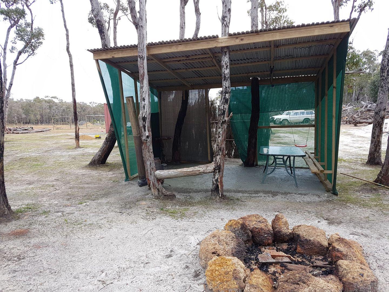 Lot 152 Pickles Road, Narrikup WA 6326, Image 0