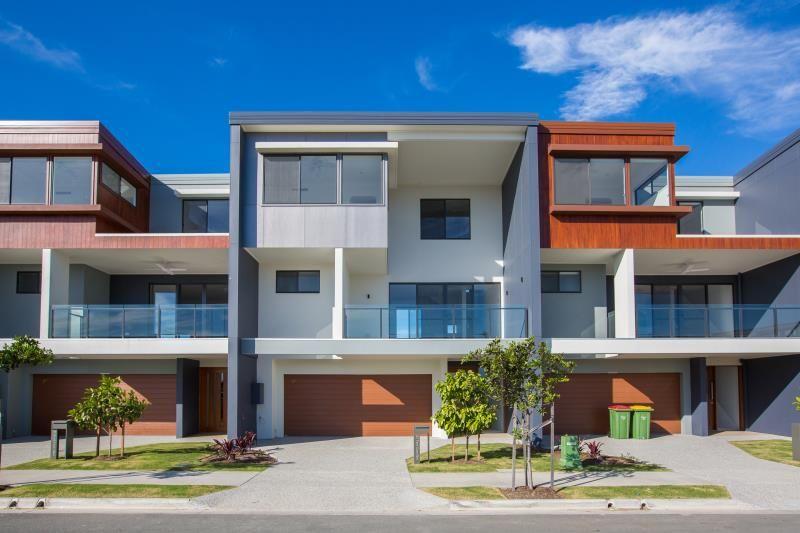 47 Park Cove Blvde, Hope Island QLD 4212, Image 0